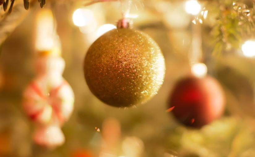 Outdoorsman's Christmas GiftIdeas
