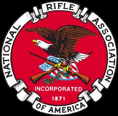 National_Rifle_Association_official_logo.svg